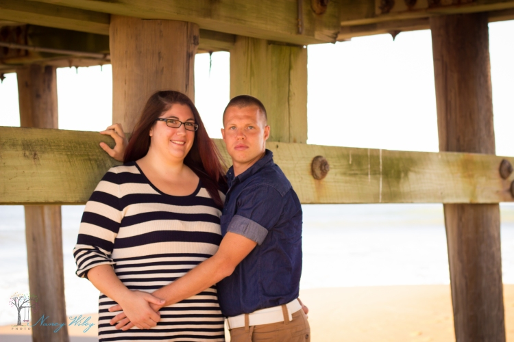 Gordon_Anniversary_VA_Beach_Couples_Photographer-8