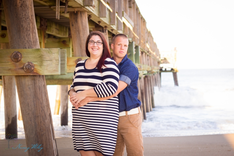 Gordon_Anniversary_VA_Beach_Couples_Photographer-9