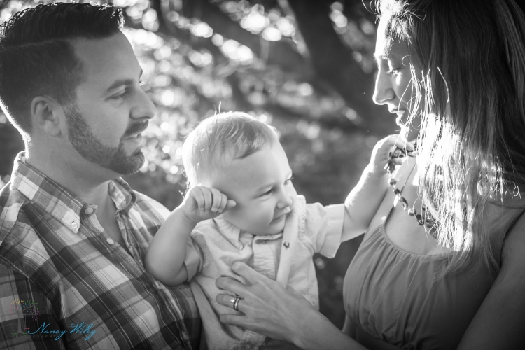 Vecchio_FB_VA_Beach_Family_Photographer-13