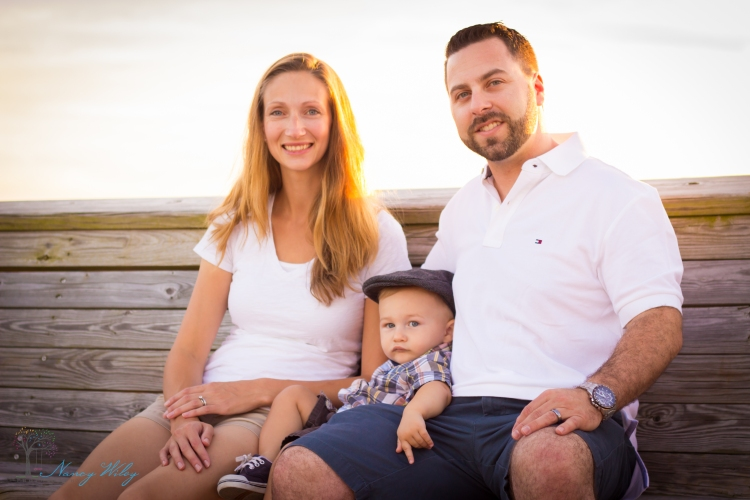 Vecchio_FB_VA_Beach_Family_Photographer-19