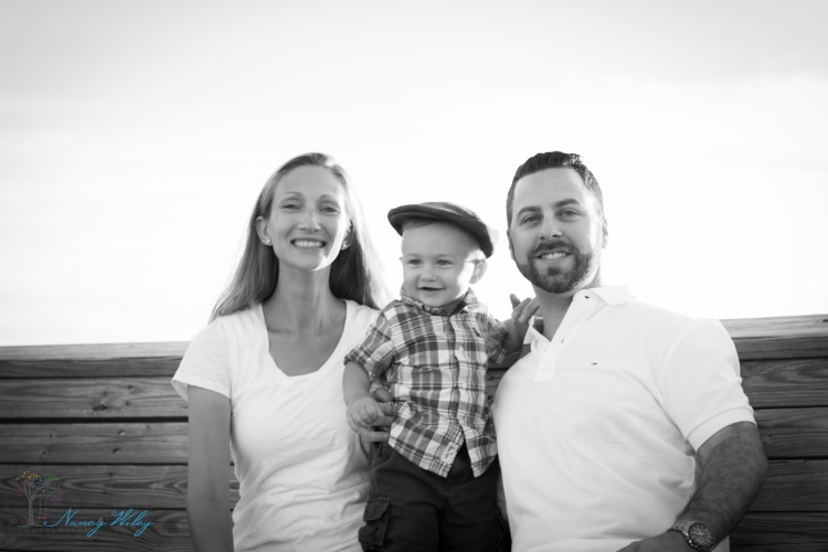 Vecchio_FB_VA_Beach_Family_Photographer-20