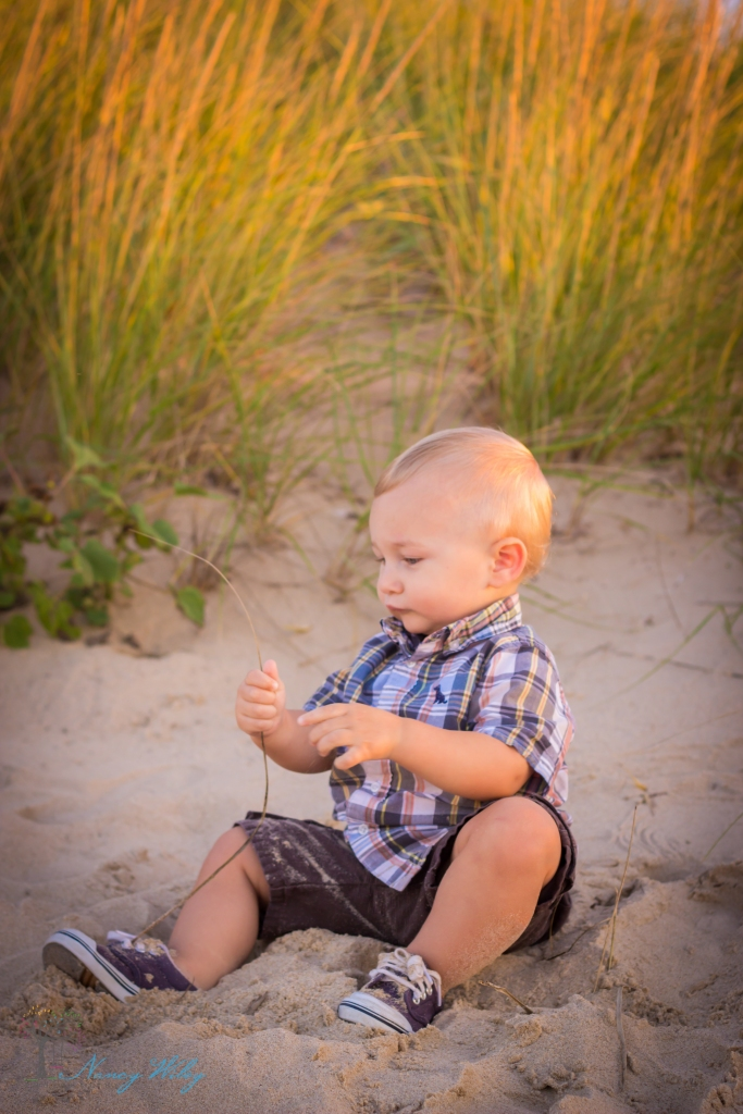Vecchio_FB_VA_Beach_Family_Photographer-41