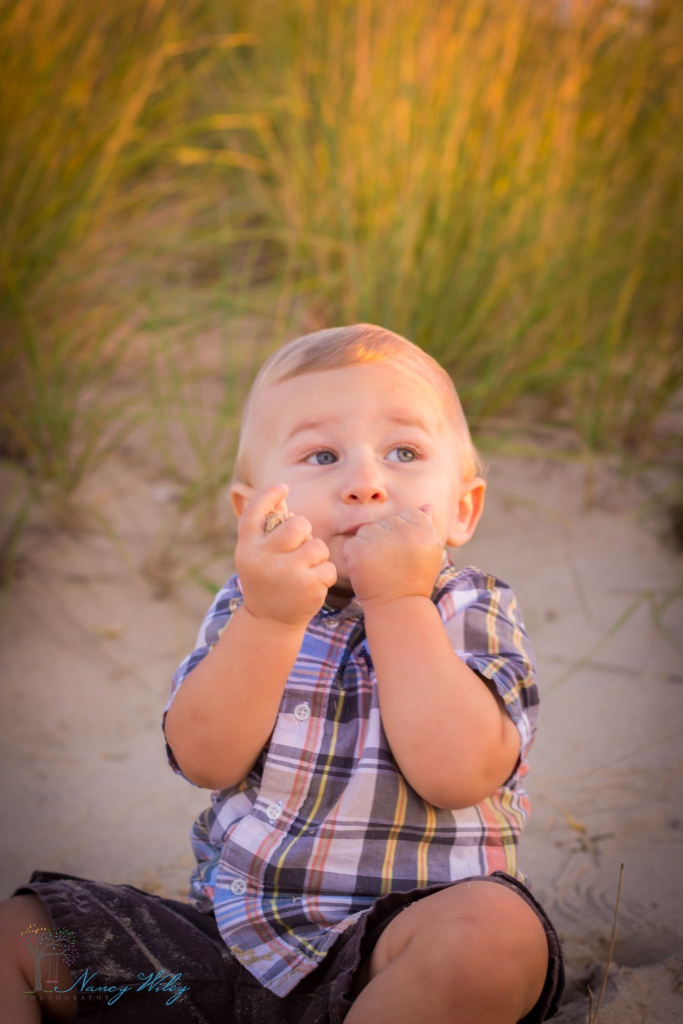 Vecchio_FB_VA_Beach_Family_Photographer-42