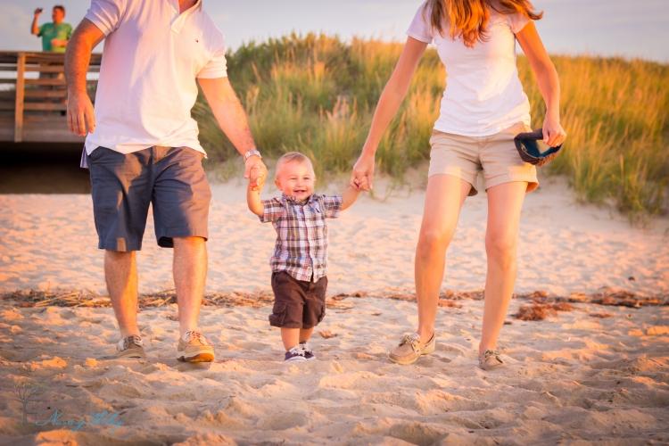 Vecchio_FB_VA_Beach_Family_Photographer-47