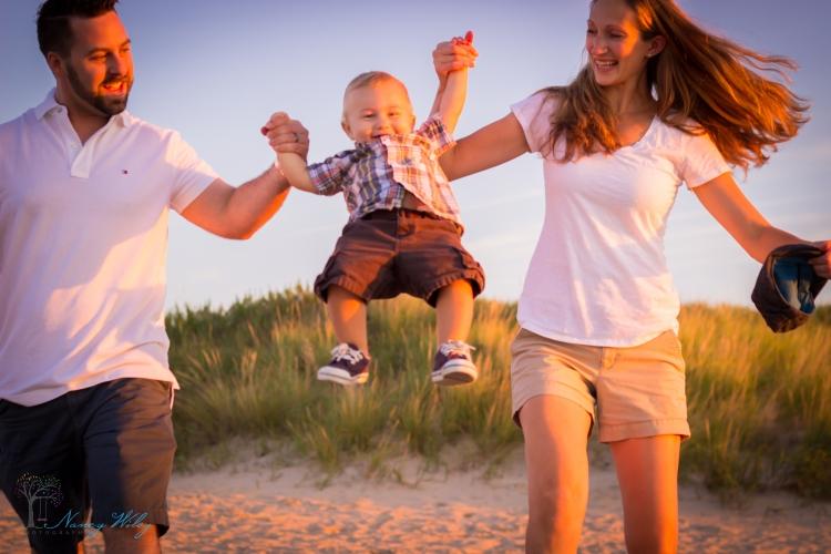 Vecchio_FB_VA_Beach_Family_Photographer-48