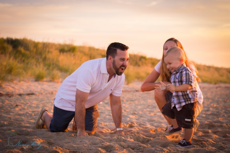 Vecchio_FB_VA_Beach_Family_Photographer-50