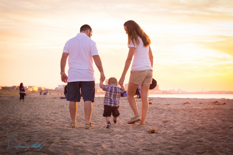Vecchio_FB_VA_Beach_Family_Photographer-53