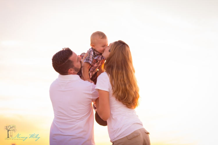 Vecchio_FB_VA_Beach_Family_Photographer-54