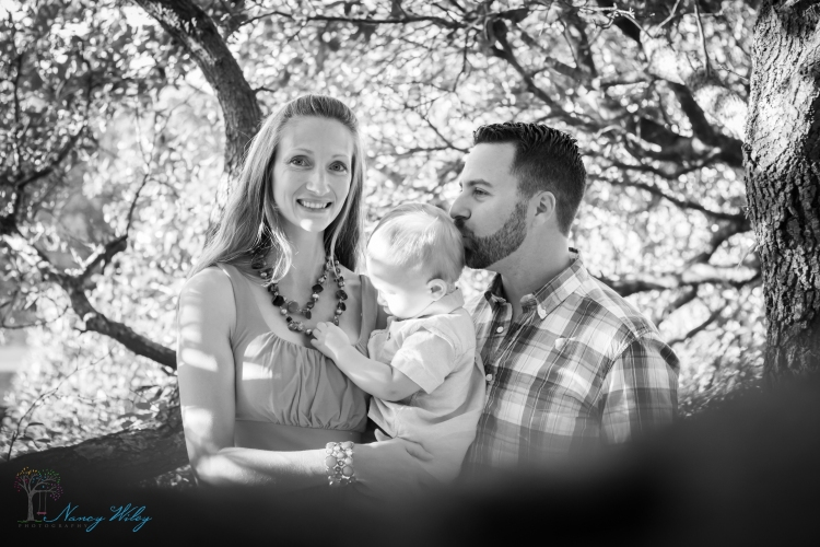 Vecchio_FB_VA_Beach_Family_Photographer-6