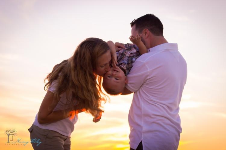Vecchio_FB_VA_Beach_Family_Photographer-61