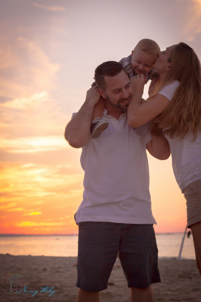 Vecchio_FB_VA_Beach_Family_Photographer-68