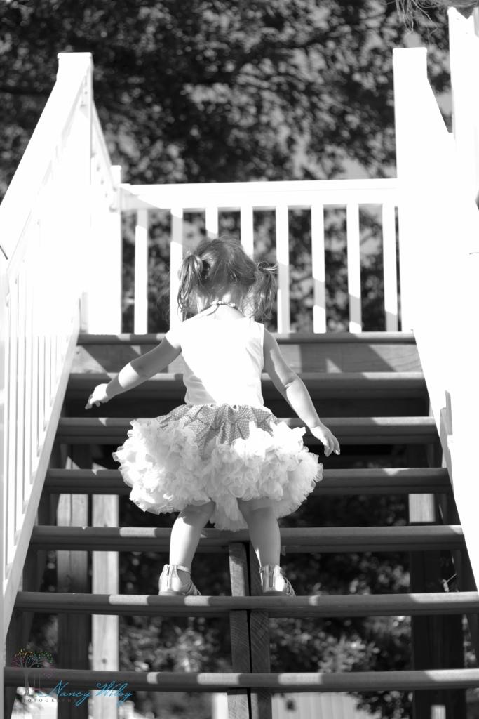 Harper_Birthday_VA_Beach_Photographer-3