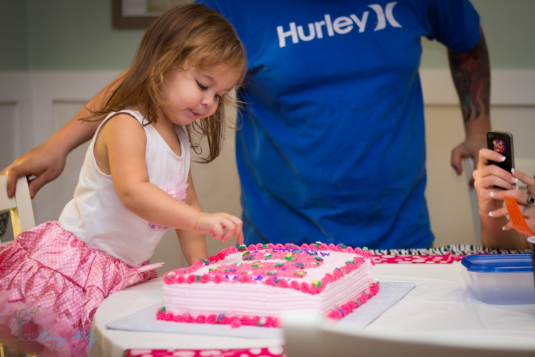 Harper_Birthday_VA_Beach_Photographer-33