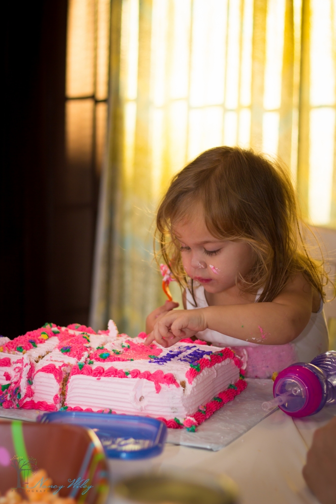 Harper_Birthday_VA_Beach_Photographer-36