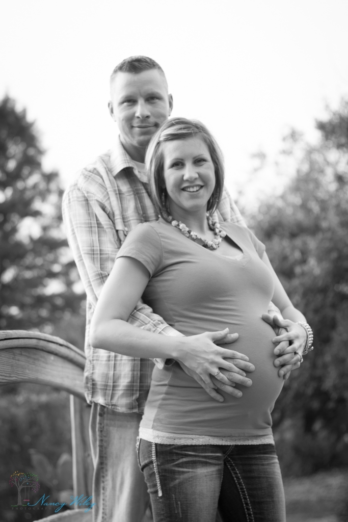 Vann_VA_Beach_Maternity_Photographer-13