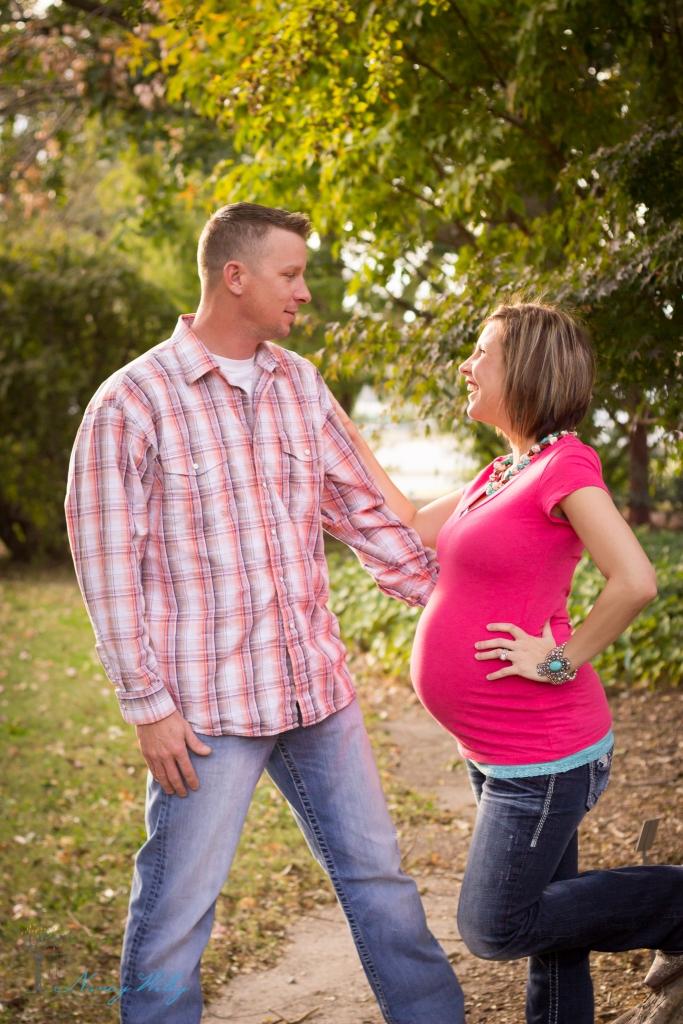 Vann_VA_Beach_Maternity_Photographer-15