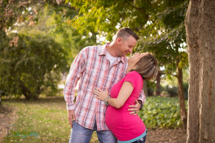 Vann_VA_Beach_Maternity_Photographer-16