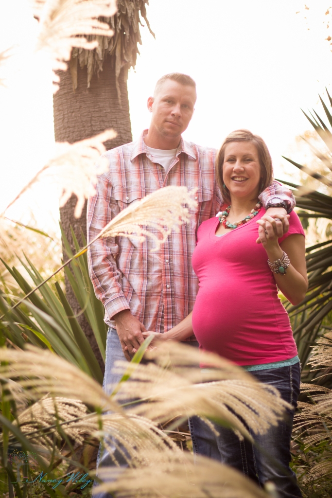 Vann_VA_Beach_Maternity_Photographer-18