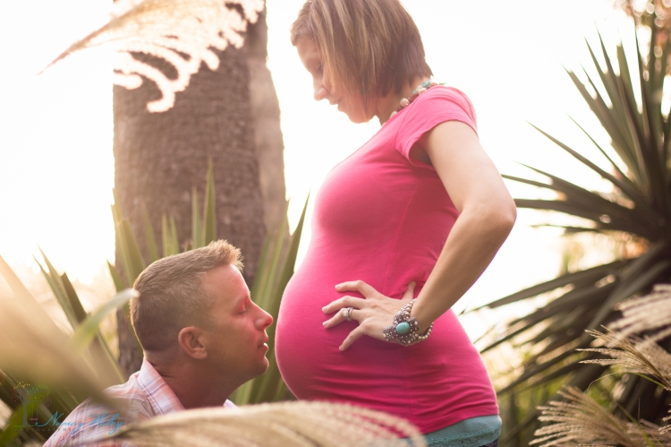 Vann_VA_Beach_Maternity_Photographer-25