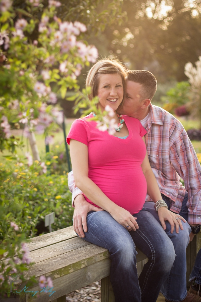 Vann_VA_Beach_Maternity_Photographer-3