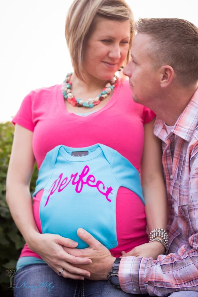Vann_VA_Beach_Maternity_Photographer-37
