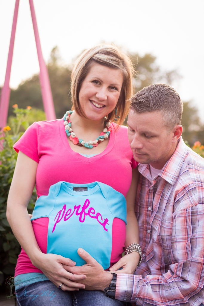 Vann_VA_Beach_Maternity_Photographer-38