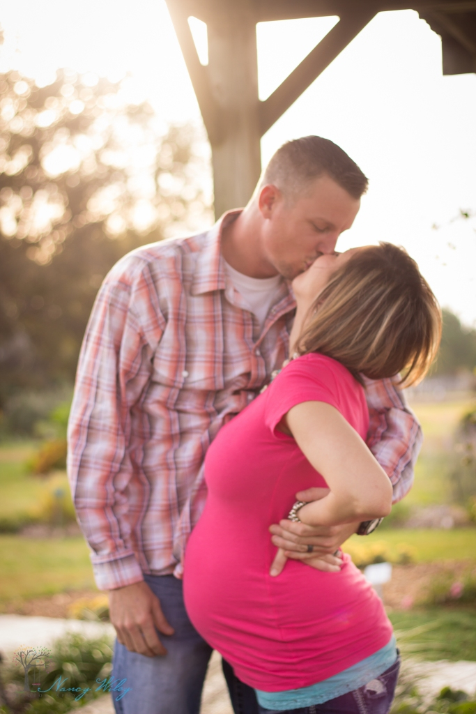 Vann_VA_Beach_Maternity_Photographer-4