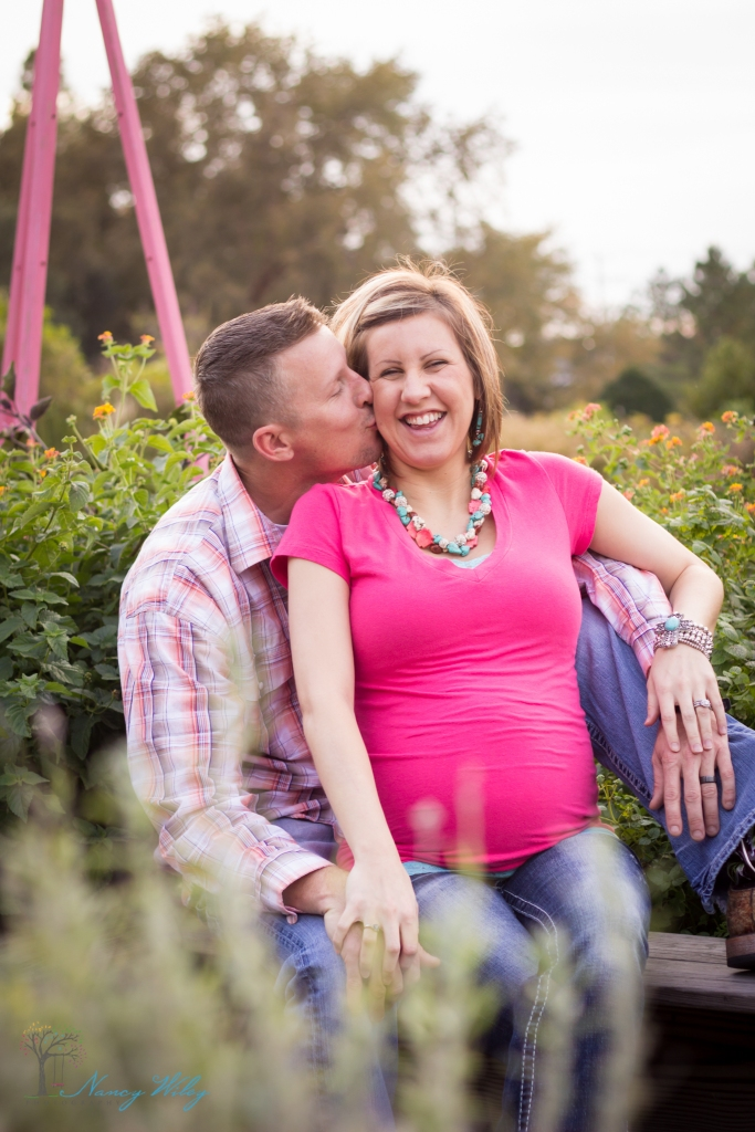 Vann_VA_Beach_Maternity_Photographer-40