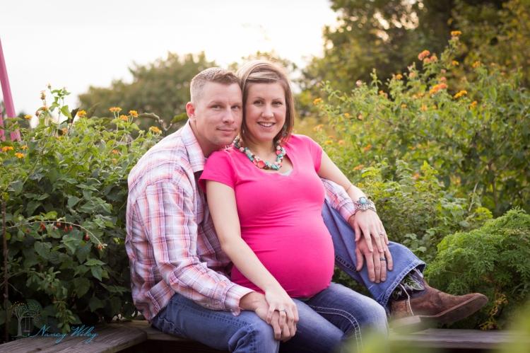 Vann_VA_Beach_Maternity_Photographer-41