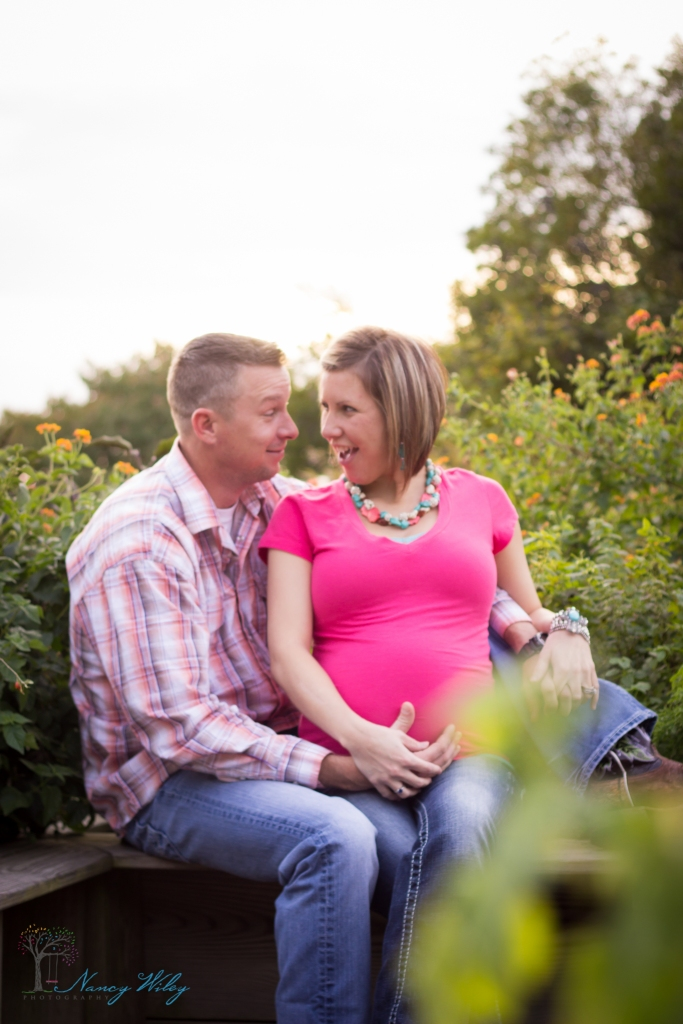 Vann_VA_Beach_Maternity_Photographer-43