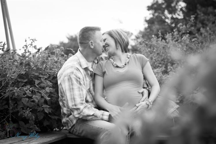 Vann_VA_Beach_Maternity_Photographer-44