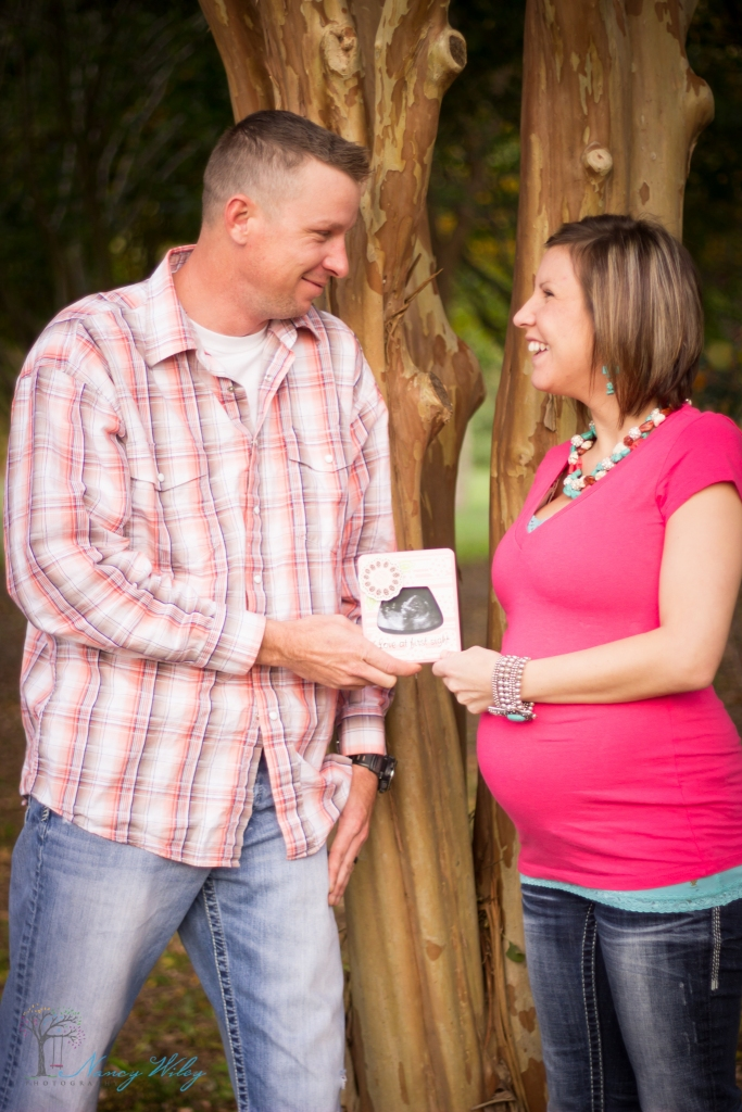 Vann_VA_Beach_Maternity_Photographer-49