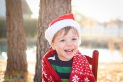 Kamden_Christmas_2014-1