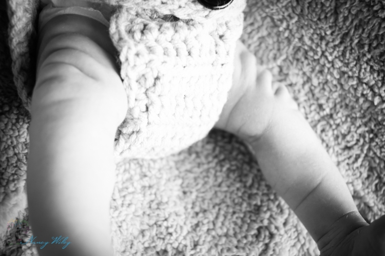 Kai_VA_Beach_Newborn_Photographer-31