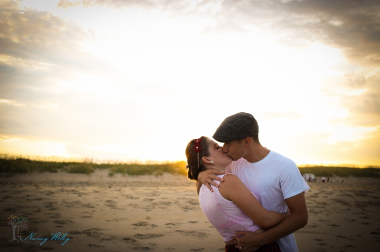 Aida_TJ_Notebook_VA_Beach_Photographer-111