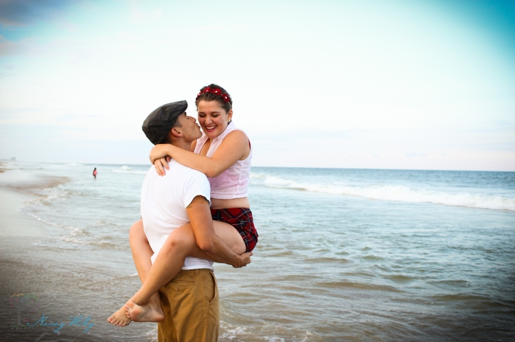 Aida_TJ_Notebook_VA_Beach_Photographer-73