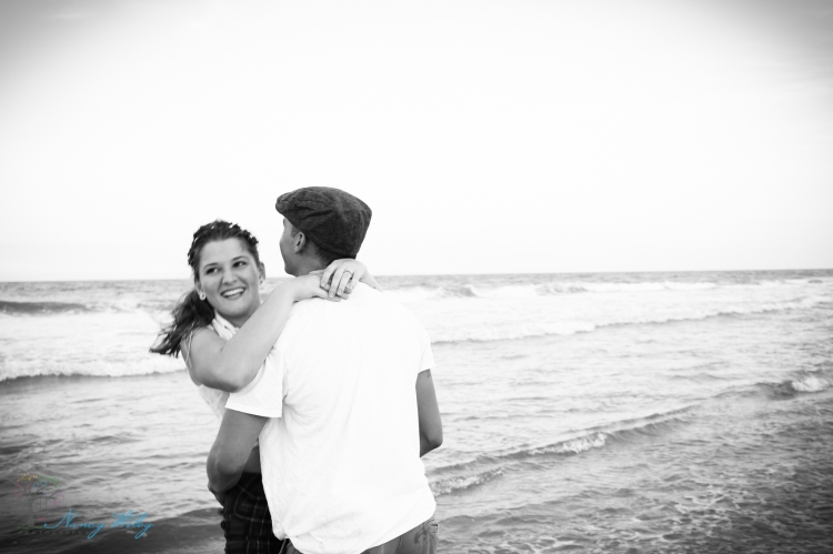 Aida_TJ_Notebook_VA_Beach_Photographer-84