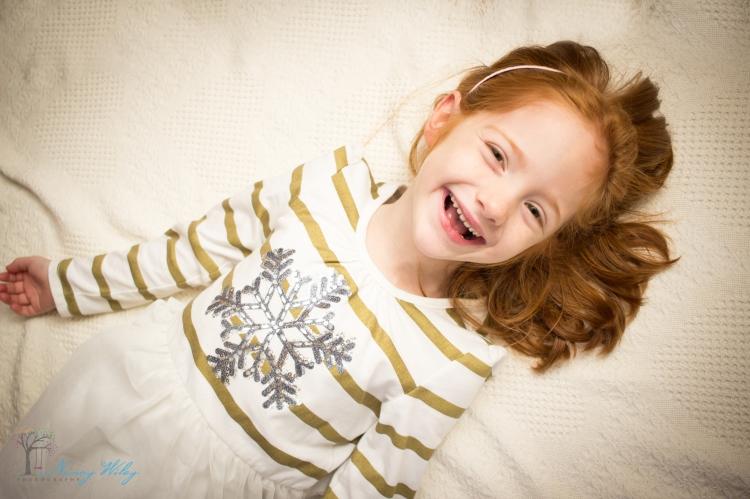 Holly_VA_Beach_Newborn_Photographer-16