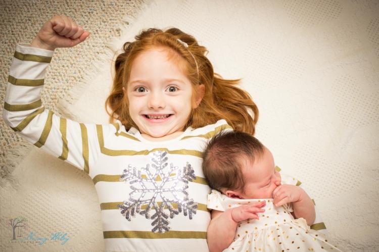 Holly_VA_Beach_Newborn_Photographer-18