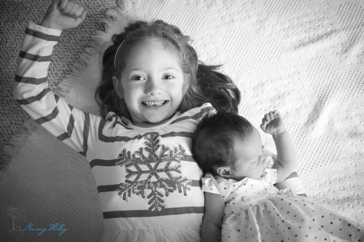 Holly_VA_Beach_Newborn_Photographer-20