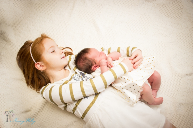 Holly_VA_Beach_Newborn_Photographer-23