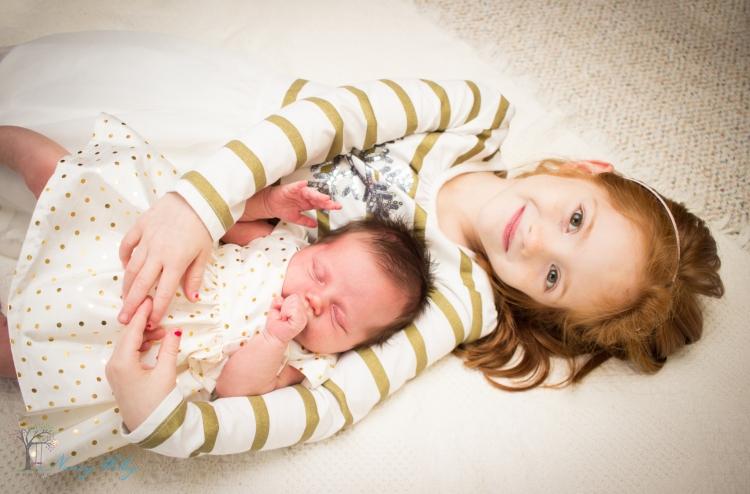 Holly_VA_Beach_Newborn_Photographer-24