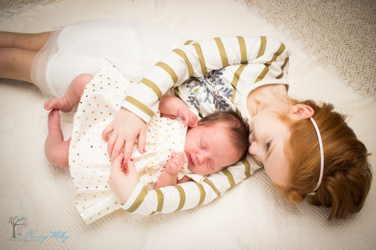 Holly_VA_Beach_Newborn_Photographer-25