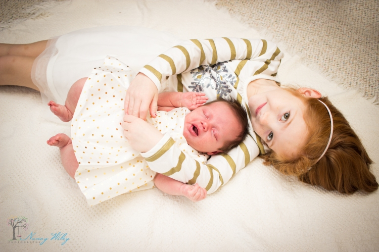 Holly_VA_Beach_Newborn_Photographer-26