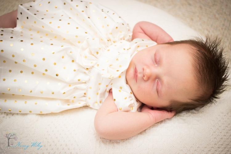 Holly_VA_Beach_Newborn_Photographer-39