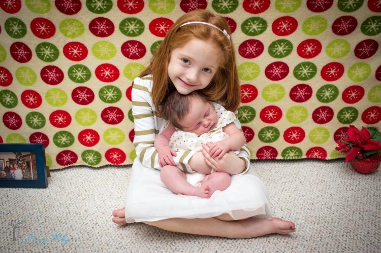Holly_VA_Beach_Newborn_Photographer-40