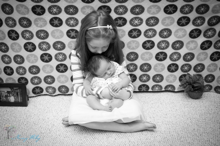 Holly_VA_Beach_Newborn_Photographer-42
