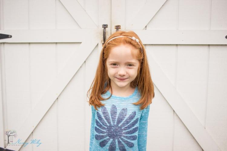Holly_VA_Beach_Newborn_Photographer-5
