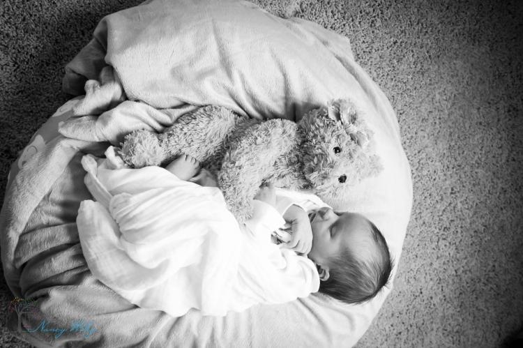 LukeJonah_VA_Beach_Newborn_Photographer-12