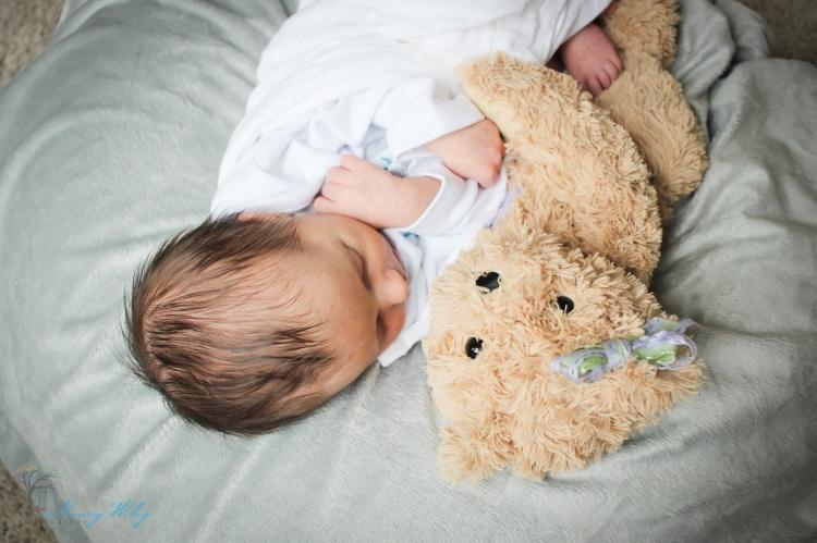 LukeJonah_VA_Beach_Newborn_Photographer-14